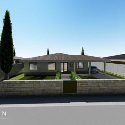 projekt-villas-2-01