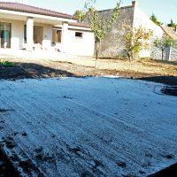 zahradny-pristresok-zaklady
