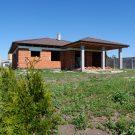 Rodinny dom_Na predaj_Nove Zamky_Mayerson Development_Medova ulica 14ka (1)