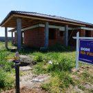 Rodinny dom_Na predaj_Nove Zamky_Mayerson Development_Medova ulica 14ka (2)