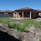 Rodinny dom_Na predaj_Nove Zamky_Mayerson Development_Medova ulica 14ka (3)