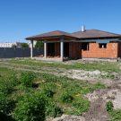 Rodinny dom_Na predaj_Nove Zamky_Mayerson Development_Medova ulica_13ka (1)