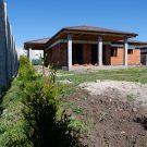 Rodinny dom_Na predaj_Nove Zamky_Mayerson Development_Medova ulica_13ka (4)