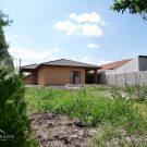 Mayerson-Development-Rodinný-dom-novostavba-Nové-Zámky-predaj-bungalov-Moyzesova (16)