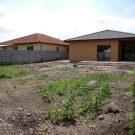 Mayerson-Development-Rodinný-dom-novostavba-Nové-Zámky-predaj-bungalov-Moyzesova (17)