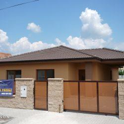 Mayerson-Development-Rodinný-dom-novostavba-Nové-Zámky-predaj-bungalov-Moyzesova (2)