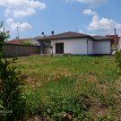Rodinny dom_Na predaj_Nove Zamky_Mayerson Development_Husova (11)