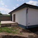Rodinny dom_Na predaj_Nove Zamky_Mayerson Development_Husova (13)