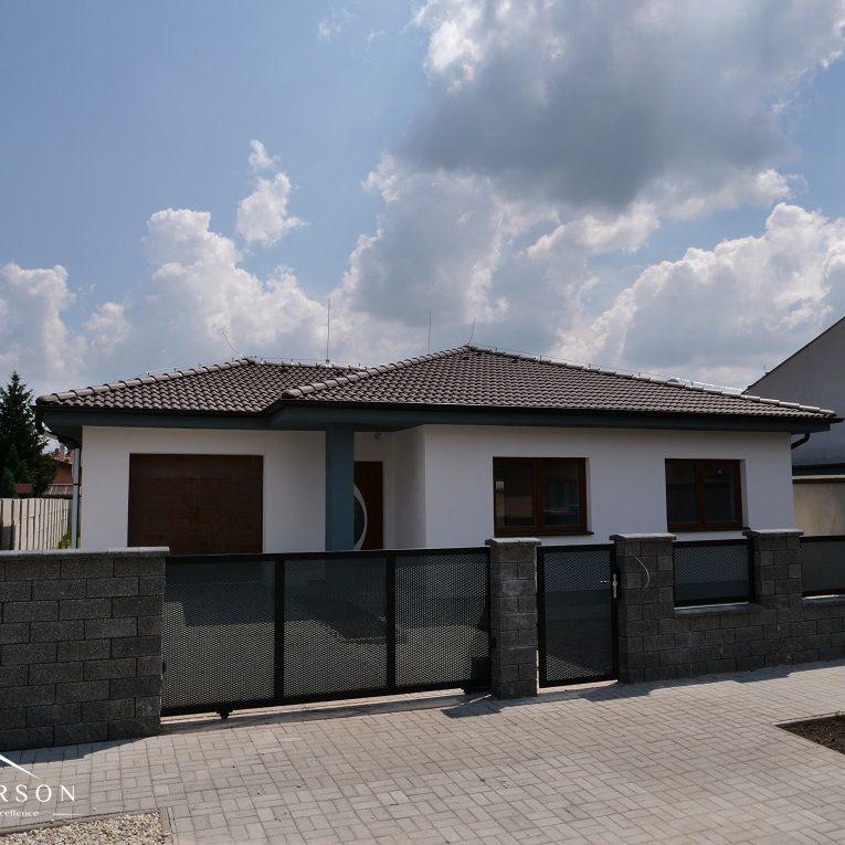 Rodinny dom_Na predaj_Nove Zamky_Mayerson Development_Husova (4)