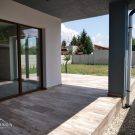 Rodinny dom_Na predaj_Nove Zamky_Mayerson Development_Husova (8)