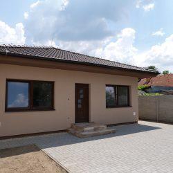 Rodinny dom Na predaj Nove Zamky Mayerson Development Hulska (2)