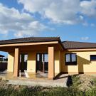 Medovka 1 - rodinný dom bungalov Nové Zámky Dom na predaj