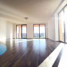 Medovka 1 - rodinný dom bungalov Nové Zámky Dom na predaj - interiér obývacia izba 1