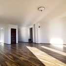 Medovka 1 - rodinný dom bungalov Nové Zámky Dom na predaj - interiér obývacia izba 2