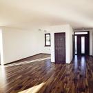 Medovka 1 - rodinný dom bungalov Nové Zámky Dom na predaj - interiér obývacia izba 3