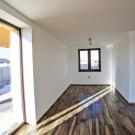 Medovka 1 - rodinný dom bungalov Nové Zámky Dom na predaj - interiér obývacia izba 4